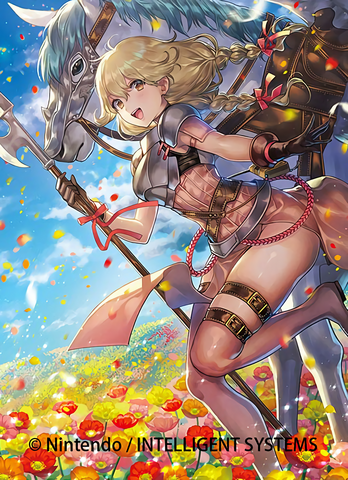 File:Faye Echoes Cipher art 1.png