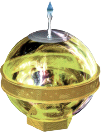 File:Light Orb (Artwork).png