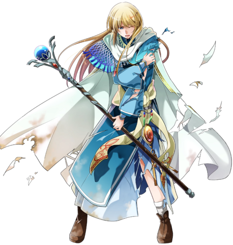 File:Lucius Damaged.png