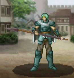 File:Dismounted commando Knight wielding lance.png