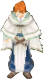 File:FE10 Rhys Bishop Sprite.png