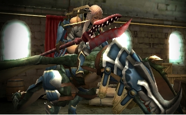 File:FE13 Wyvern Lord (Aversa).png