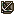 FE5 Bow Icon