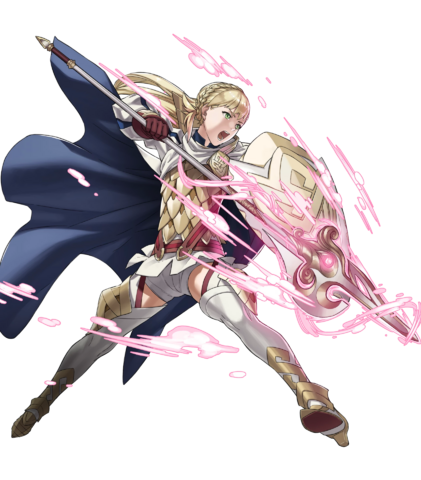 File:Sharena Skill.png