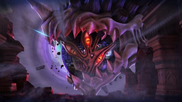 File:Anankos dragon form cutscene.png
