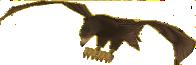 File:FE9 Ulki Hawk (Transformed) Sprite.png