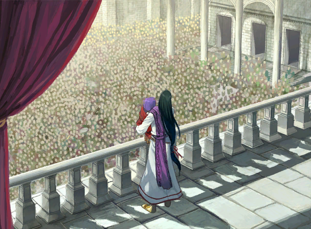 File:Sephiran and Sanaki.png