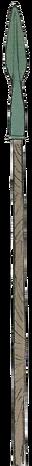 File:FE13 Bronze Lance Concept.png