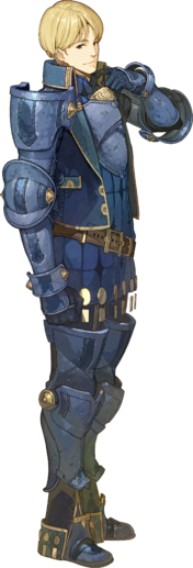 File:FE15 Clive.png
