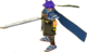 FE9 Ike Lord Sprite.png