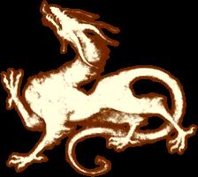 File:Wind Dragon Symbol.png