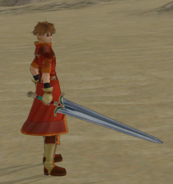File:Silver Blade (FE10).png
