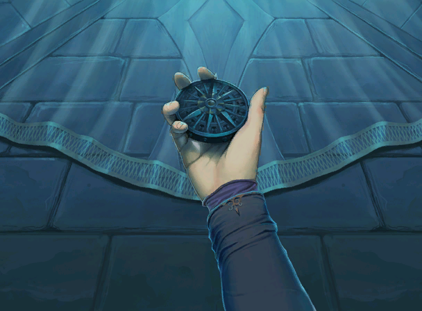 File:Lehran showing the Medallion.png