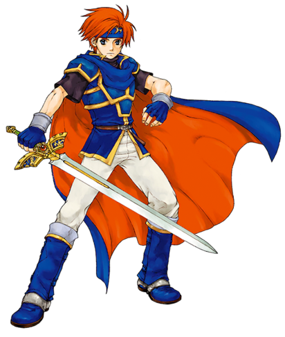File:Roy (Binding Blade Artwork).png
