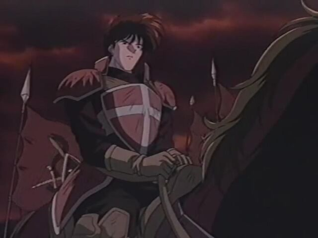 File:Cain(Anime).jpg