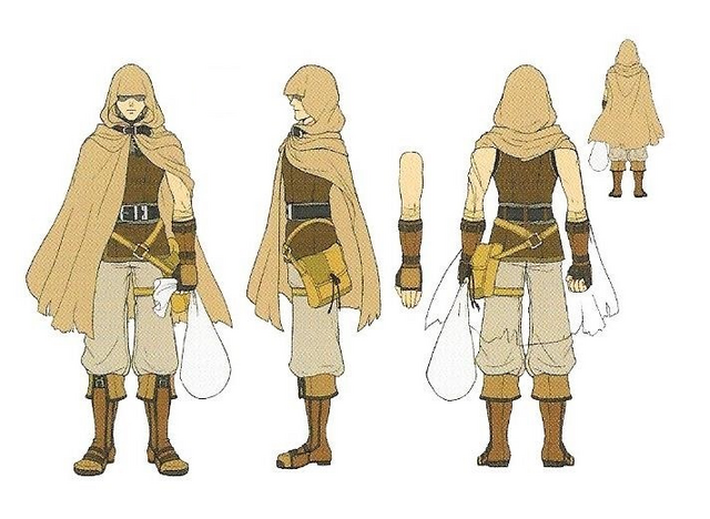 File:Thief concept RD.png