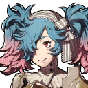 File:FE14 Pieri Portrait (Small).png