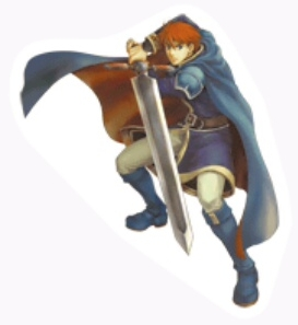 File:Eliwood SSB Sticker.jpg