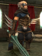 FE13 Assassin (Gerome)