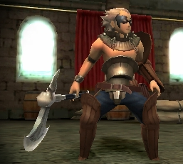 File:FE13 Fighter (Gerome).png