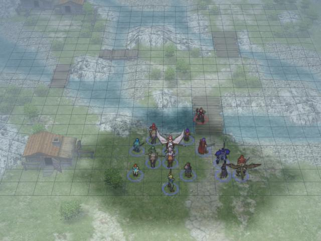 File:FE9 Fog of War.jpg