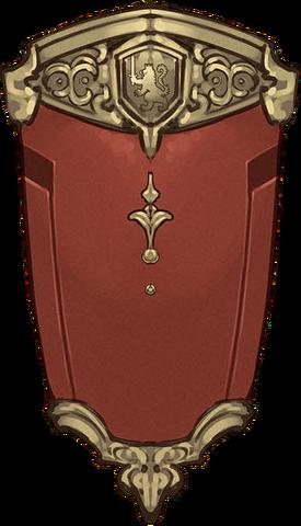 File:Emperor shield concept.png