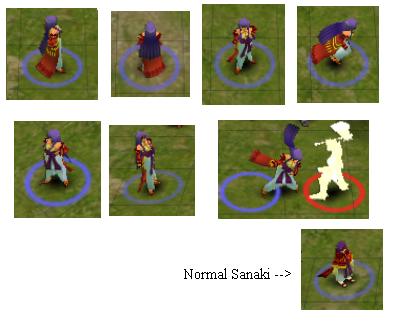 File:Model sanaki2.png