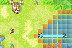 File:FE7P lyn moving.png