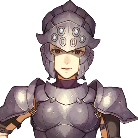 File:Echoes Pegasus Knight.png