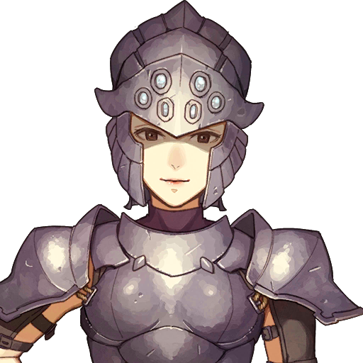 Echoes Pegasus Knight.png