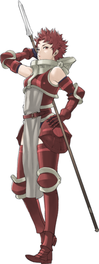 Sully (FE13 Artwork).png