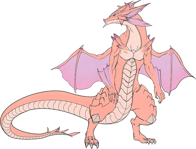 File:FERD Red Dragon (Ena) concept.png
