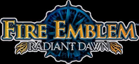 File:Radiant Dawn logo.png
