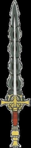 File:Mercurius (FE13 Artwork).png