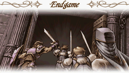 File:FE11 Chapter 25 Opening 1.png