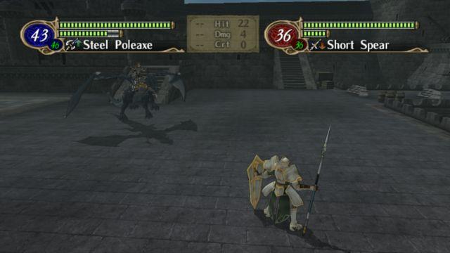 File:FE10 Short Spear.jpg