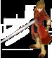 File:FE10 Edward Swordmaster Sprite.png