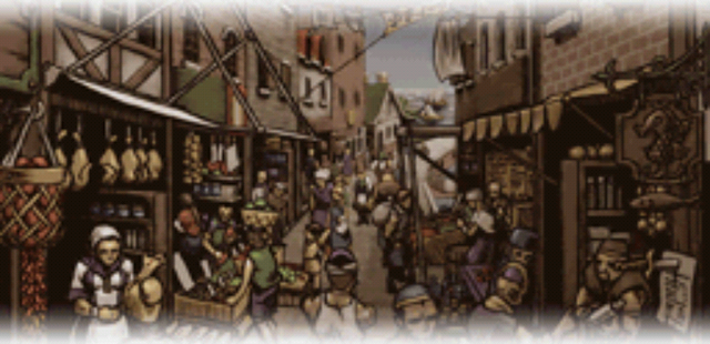 File:Port Warren (Shadow Dragon Chapter Preamble).png