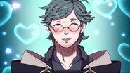 Yukimura confession