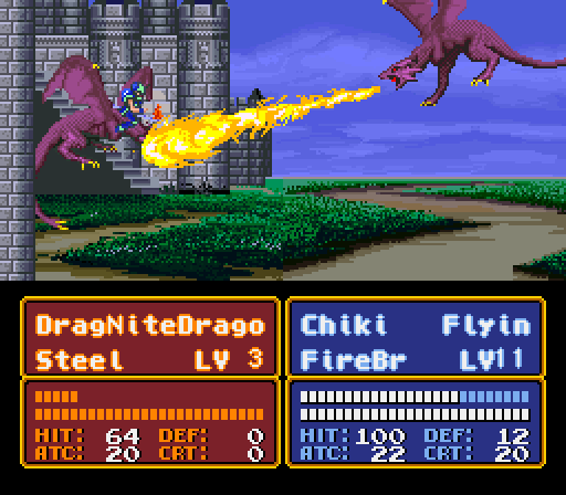 File:Chiki the Flying Dragon.png