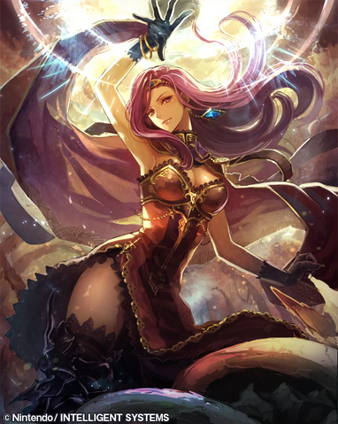 File:Cipher Sonya Artwork.png