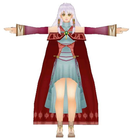 File:FE10 Micaiah Light Priestess.jpg