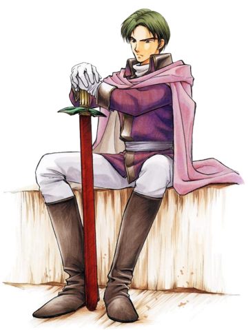 File:FE5 Eyrios Artwork.png