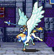 File:Farina as a Pegasus Knight.JPG