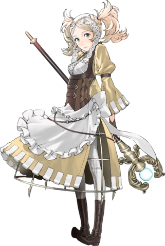 File:Lissa (FE13 Artwork).png