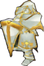 File:FE10 Ludveck Axe General.png