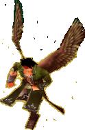 File:FE9 Tibarn Hawk (Untransformed) Sprite.png