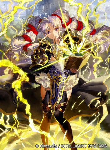 File:Cipher Tine Artwork3.png