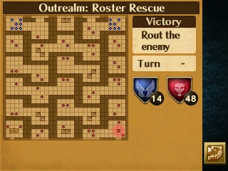 File:Roster Rescue Map.jpg