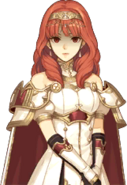 Celica Brainwashed